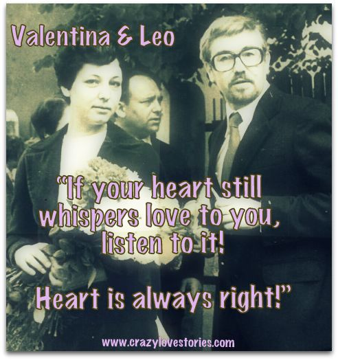 Valentina & Leo