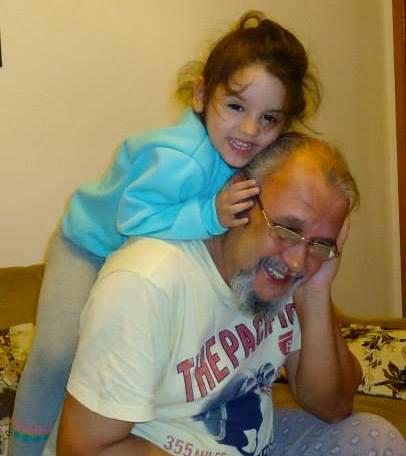askin-and-daughter