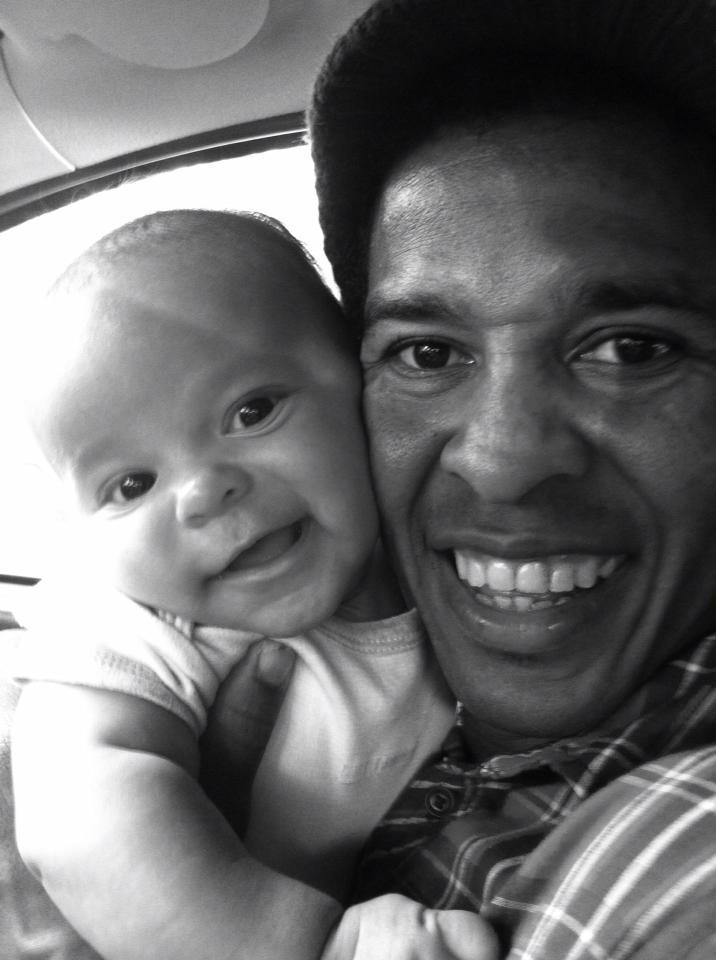 wesley-happy-dad
