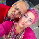 How we met love stories of real couples